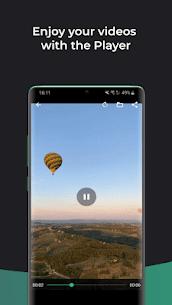 Piktures: Gallery, Photos & Videos Mod Apk (Premium/Paid features unlocked) 6