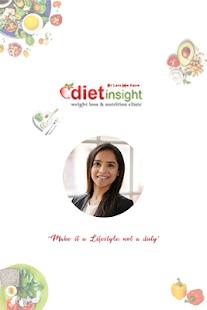 Diet Insight