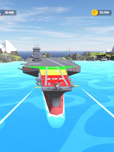 Sling Plane 3D modavailable screenshots 15