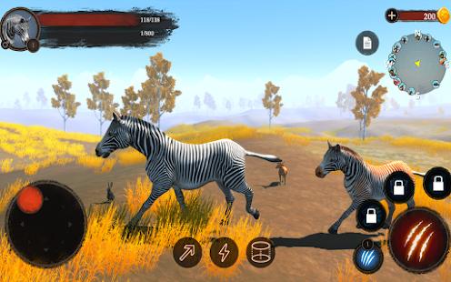 The Zebra screenshots 22