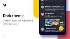 Yandex.Mailのおすすめ画像1