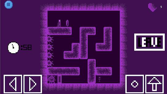 POCKET GAME DEVELOPER BETA for PC 5