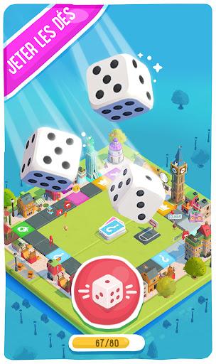 Télécharger Gratuit Board Kings™️ - Jeux De Table  APK MOD (Astuce) screenshots 1