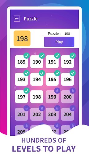 Emoji Quiz - Trivia, Puzzles & Emoji Guessing Game 0.9 screenshots 4