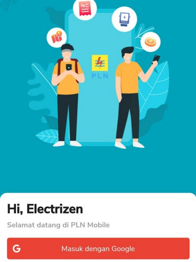PLN Mobile 5.0.49 Screenshots 11