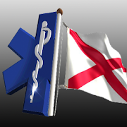AlabamaEMS  Icon