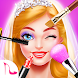Makeup Games: Wedding Artist Games for Girls