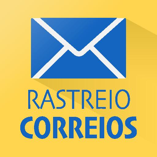 Rastreio Correios (rastreamento correios)