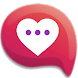 Germany Dating - Androidアプリ
