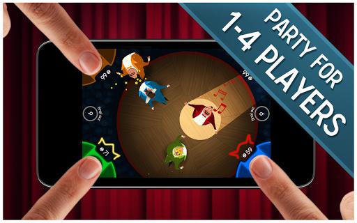 King of Opera - Party Game! 1.16.41 Screenshots 1