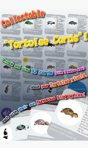 the Tortoise and the Hare Race For PC Windows (7, 8, 10, 10X) & Mac Computer Image Number- 8