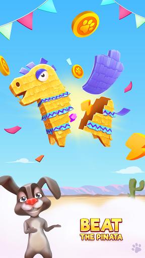 Animal Kingdom: Treasure Raid! 12.5.7 screenshots 13