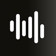 SoundWave sound enhancer for your device