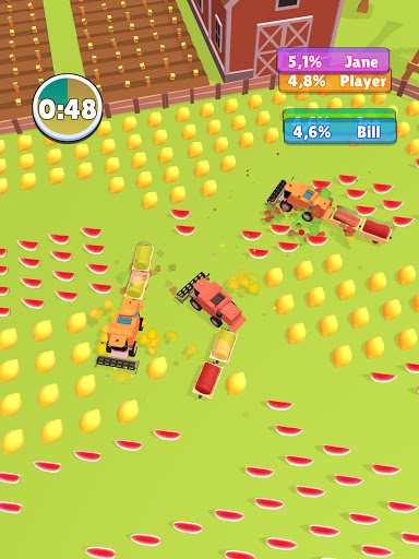 Shred IO  screenshots 15