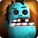 Bubble Man: Rolling - Androidアプリ