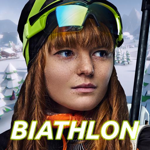 Biathlon Championship