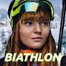 Biathlon Championship APK Icon