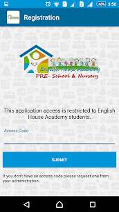English House Academy  Download For Pc (Install On Windows 7, 8, 10 And  Mac) 2