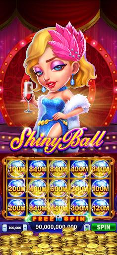 SloTrip Casino - Vegas Slots Apkfinish screenshots 11