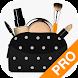 isage Lab PRO:フォト リタッチ - Androidアプリ