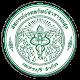 สอ.สาธารณสุขเพชรบุรี Download for PC Windows 10/8/7