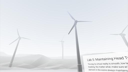 Cardboard Design Lab  screenshots 4