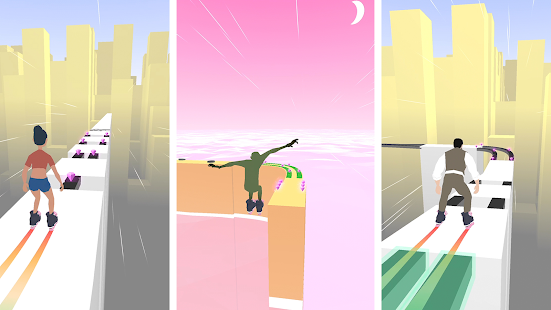 Image For Sky Roller Versi 1.8.9 6