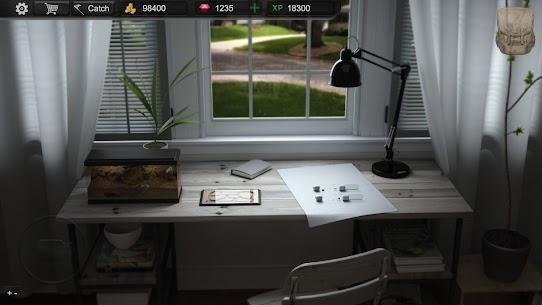 Ant Sim Tycoon Mod Apk 1.5.4 (Unlimited Money/Diamond) 3