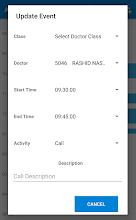 ATCO-SFE Planner screenshot thumbnail