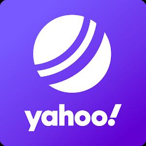 Yahoo Cricket App: Cricket Live Score, News &amp More