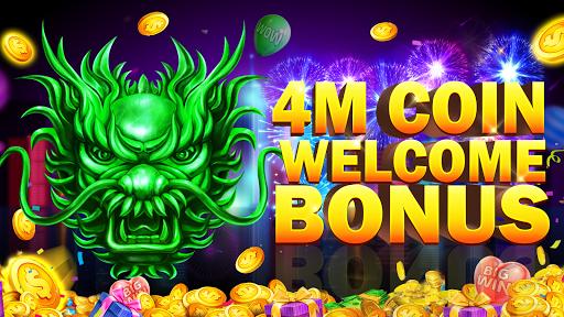 cash jackpot slots - free lucky vegas casino game screenshot 2