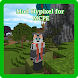 Mod Hypixel for MCPE - Androidアプリ