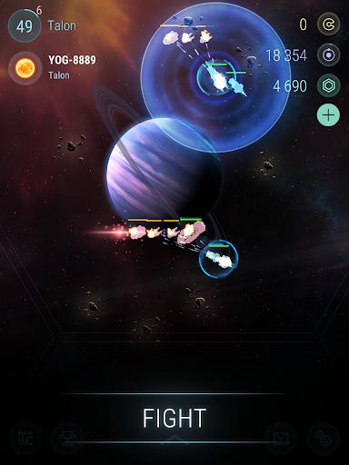 Hades' Star 3.157.0 Screenshots 13