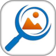Image Search Tool: Similar Image Source Finder