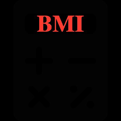 BMI計算器 For PC Windows (7, 8, 10 and 10x) & Mac Computer