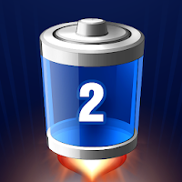 2x Battery (Русская версия)