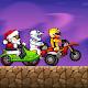 Fun Bikers para PC Windows