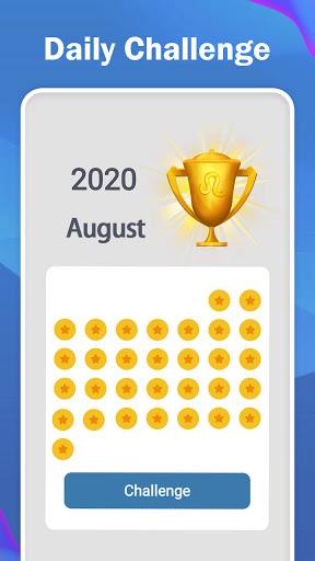 Sudoku Joy - 2021 Free Classic Sudoku Puzzle Game 3.6701 screenshots 14