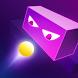 King of Bricks - Androidアプリ