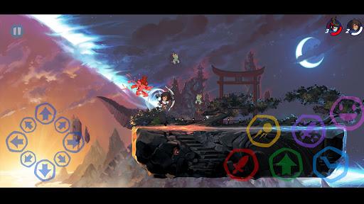 Code Triche Brawlhalla (Astuce) APK MOD screenshots 6
