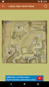 Maps for Far Cry For Pc | How To Install On Windows And Mac Os 2
