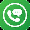 WatsApp - Fake Chat Messanger, Prank Chat Maker