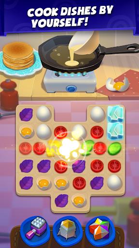 Master Chef 1.57.2 screenshots 1