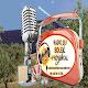 Radio Du Soleil Provencal