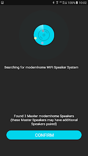 modernhome WiFi Speaker  For Pc – Safe To Download & Install? 1