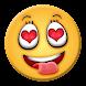 スマイリー - Androidアプリ