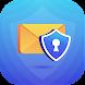 Messenger MMS & SMS