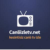 TV İzle - Canlı TV Mobil TV Kanalları Canlı İzle