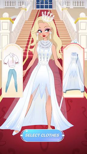 Fashion Princess  screenshots 6