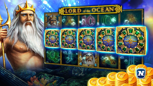 GameTwist Casino Slots: Play Vegas Slot Machines 5.30.1 screenshots 14